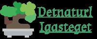 En blogg om hållbar utveckling och miljöfrågor